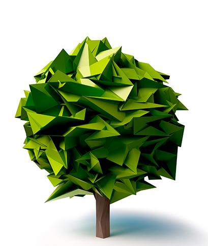 viana_direito_ambiental_imagem_site
